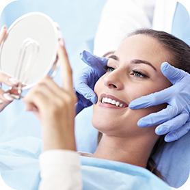 dental health, teeth, orthodontic treatment, smile