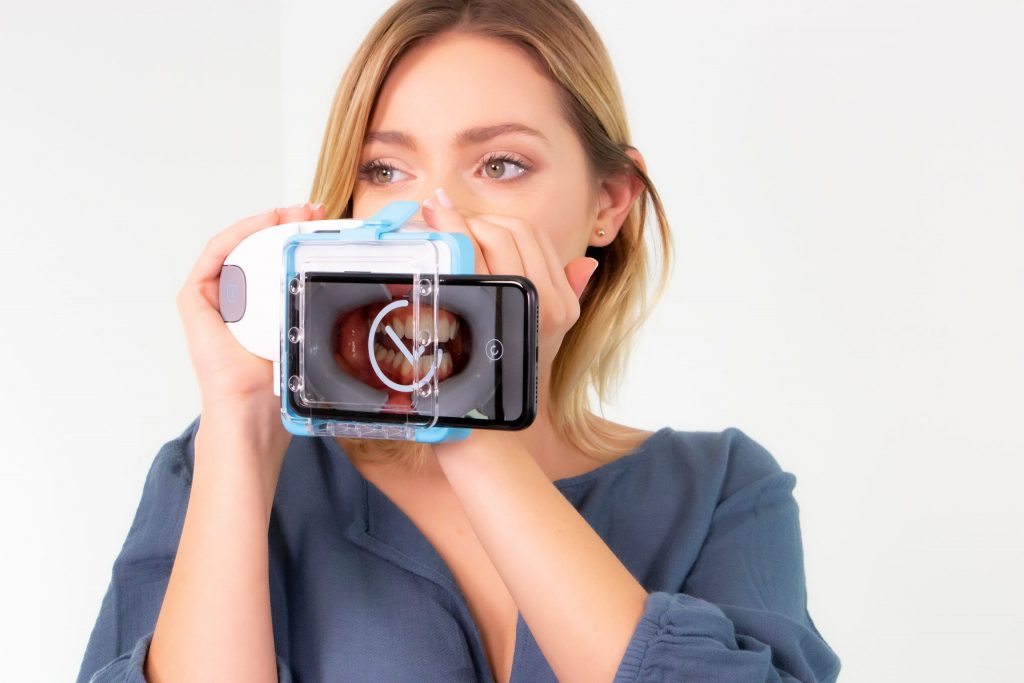Dental care, Invisalign, Abbeyleix, Dental App